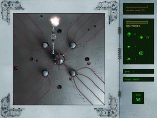 Artifact screenshot