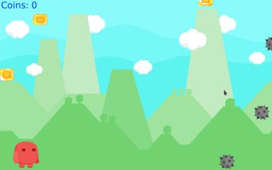 game-collector screenshot