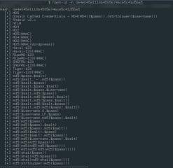 hash-id screenshot