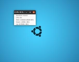 limo screenshot
