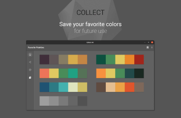 colors-ai screenshot