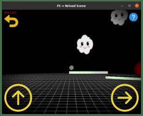simulationstarterkit-demo screenshot