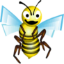 Icon of bitlbee