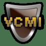 Icon of VCMI