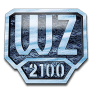 Icon of Warzone 2100