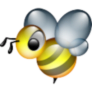 Icon of BeeBEEP