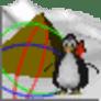 Icon of wdune