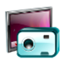 Icon of ScreenGrab-snap (unofficial)