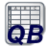 Icon of qbalance