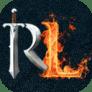 Icon of RuneLite
