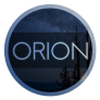 Icon of Orion - BitTorrent Client & Streamer