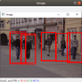 Icon of opencv-demo-webapp