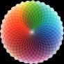 Icon of PixelFx - Photo Editor (Beta)