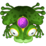 Icon of frogmatch