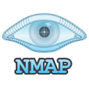 Icon for nmap