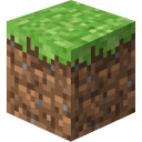 Icon for minecraft-server-jdstrand