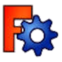 Icon for freecad