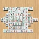 Icon for mahjong-game