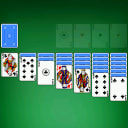 Icon for solitaire