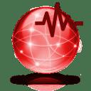 Icon for sensortag