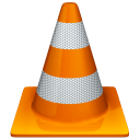 Icon for VLC