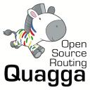 Icon for quagga