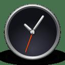 Icon for GNOME Clocks