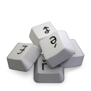 Icon for GNOME Characters