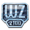 Icon for Warzone 2100