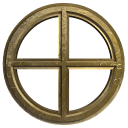 Icon for 0 A.D.