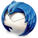 Icon for Thunderbird