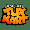 Icon for SuperTuxKart