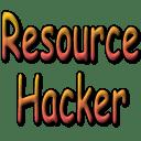 Icon for Resourcehacker (WINE)