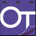 Icon for OpenToonz - Morevna Edition