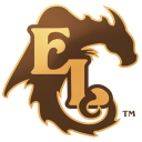 Icon for Eternal Lands MMORPG