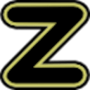 Icon for ZNC IRC bouncer