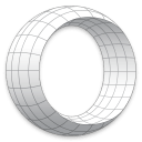 Icon for Opera developer