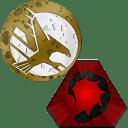 Icon for C&C: Tiberian Sun (WINE)