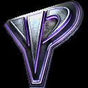 Icon for C&C: Red Alert 2 Yuri's Revenge (WINE)