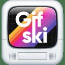 Icon for Gifski