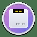Icon for Motrix