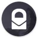 Icon for protonmail-desktop-unofficial