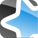Icon for Anki - unofficial