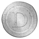 Icon for Denarius