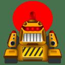 Icon for killbots