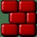 Icon for cervisia