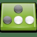 Icon for kigo