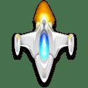 Icon for kspaceduel