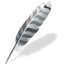 Icon for Wing Pro 7