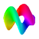 Icon for Curv